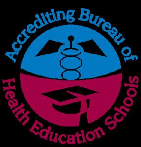 ABHES logo