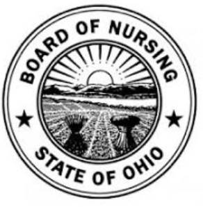 Board-of-Nursing-ohio