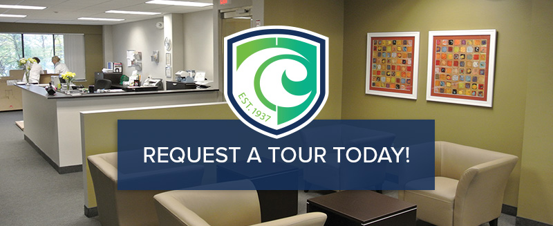 cspn-request-at-tour