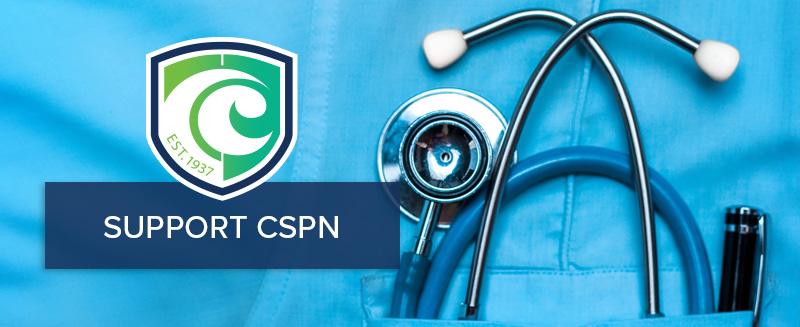 cspn-support