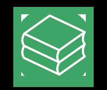 CSPN-books