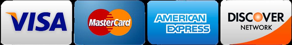 Visa_Master_Discover_Amex
