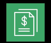 cspn-fees