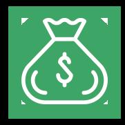 cspn-loans