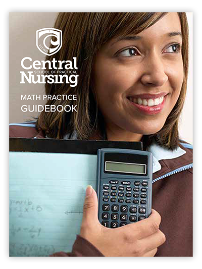 CSPN math-practice-guidebook